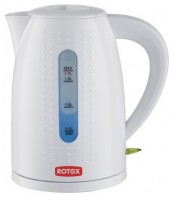 Rotex RKT09-W
