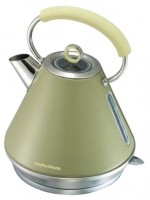 Morphy Richards 102203