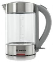 Bosch TWK 7090