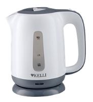 Kelli KL-1494