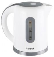 Zimber ZM-10671