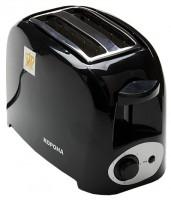 Korona 001-TB-1/001-TB-2