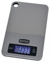 Rotex RSK21-P