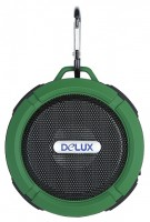 Delux DLS-Q11B