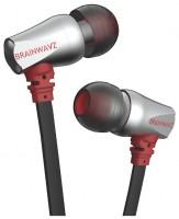 Brainwavz S3