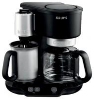 Krups KM310810