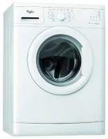 Whirlpool AWO/C 51001
