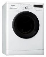 Whirlpool AWO/C 840830 PBL