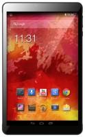 RoverPad Pro Q10 LTE
