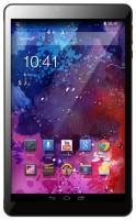 RoverPad Sky Q10 3G