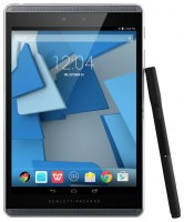 HP Pro Slate 8 Tablet 32Gb