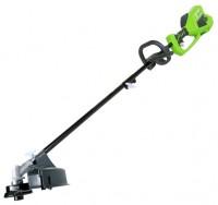 Greenworks 2100207 G-MAX 40V GD40BC