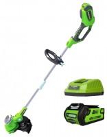 Greenworks 21107va G-MAX 40V G40ST30K2
