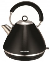 Morphy Richards 102002/102003/102004/102005/102010/102011/102012/102020/102022