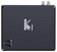 Venztech K1 T2
