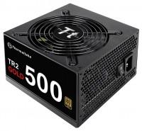 Thermaltake TR2 Gold 500W