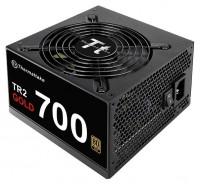 Thermaltake TR2 Gold 700W