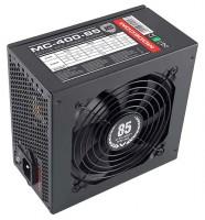 Modecom MC-400-85 400W