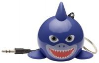 Kitsound Mini Buddy Shark