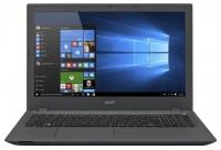 Acer ASPIRE E5-574G-58K0