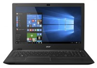 Acer ASPIRE F5-572G-70KF