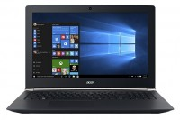Acer ASPIRE VN7-572G-75HQ