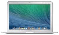Apple MacBook Air 13 Early 2014 MD760*/B