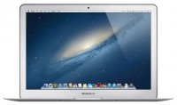 Apple MacBook Air 13 Mid 2013 MD760*/A