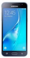 Samsung Galaxy J3 (2016) SM-J320H/DS