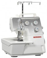 Bernina L220 Coverstitch