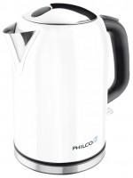 Philco PHWK 2021/2022