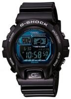 Casio GB-6900B-1B