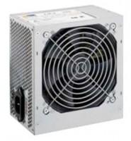 AcBel Polytech HB9023 400W
