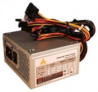 GoldenField mATX-M380 380W