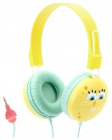 Griffin Spongebob Over-Ear