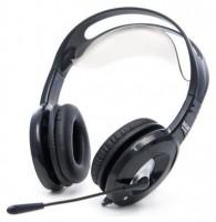 Deluxe DLH-4180