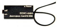Edic-mini Card 16 E92