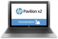 HP Pavilion X2 Home 32Gb