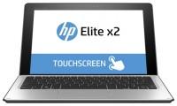 HP Elite x2 1012 256Gb LTE keyboard