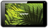 Digma Optima 7002