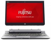 Fujitsu STYLISTIC Q775 i7 512Gb LTE keyboard