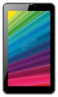 DEXP Ursus A269