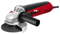 RedVerg RD-AG110-125