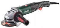 Metabo WP 1200-125 RT