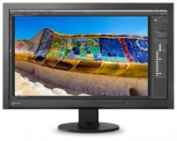 Eizo ColorEdge CS270CAL