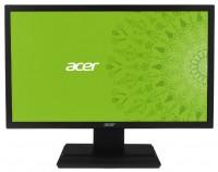 Acer V226HQLBbmd