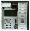 NaviPower 318 400W Black