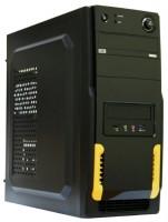 NaviPower 735 400W Black