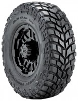 Mickey Thompson Baja Claw TTC Radial 31x10.5 R15 109Q