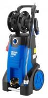 Nilfisk-ALTO MC 4M-160/620 XT